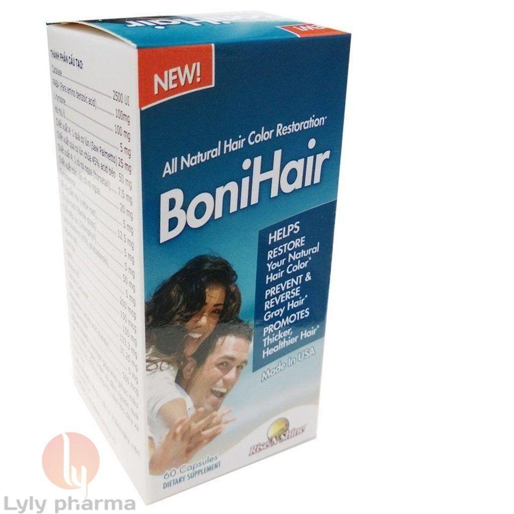 BONIHAIR