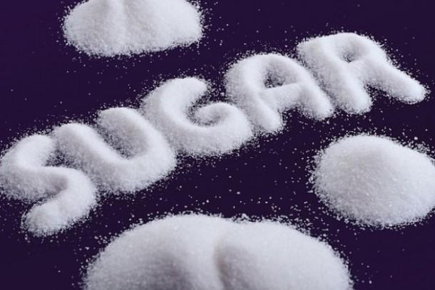 sugar-1438997300437-610x407